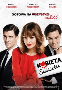 Polskie filmy sensacyjne online dating