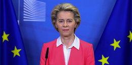 """Szczyt UE. """"Budżet tak samo ważny dla przyszłości UE, co praworządność"""""""