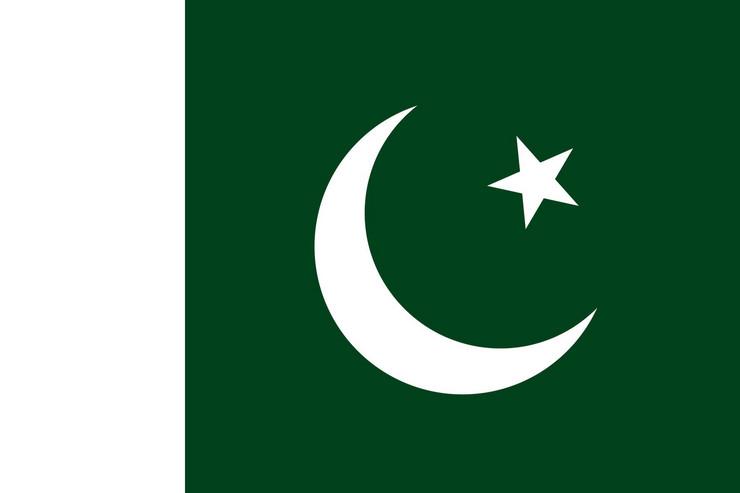 298575_1920x1280pakistanflag249