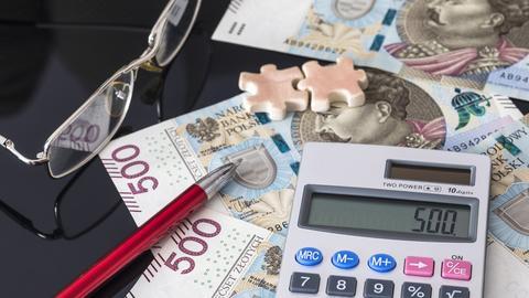 Banki nie wykluczają specjalnych procedur dot. kredytów w dobie epidemii koronawirusa