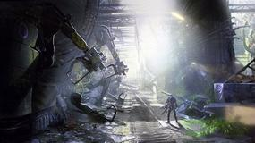 The Surge - nowe screeny z gry