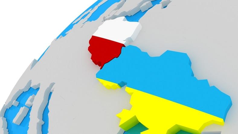 MSW w gotowości na przyjęcie Polaków z Donbasu