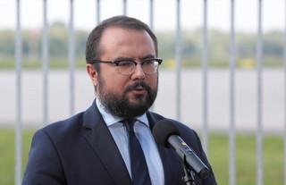 """Jabłoński w """"Le Figaro"""": Kryzys Polska - Bruksela, to kluczowy moment w historii UE"""
