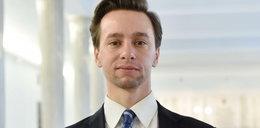 Będzie koalicja PiS z Konfederacją? Krzysztof Bosak zabrał głos