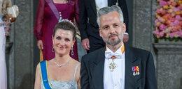 Rozwód pary książęcej! Księżna: czujemy się winni