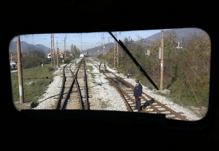 410029_sarajevo-vozovi-3ap