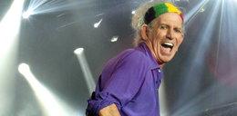 Keith Richards ogłosił ostateczną decyzję. To koniec pewnej epoki