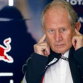 """""""ZARAZITE SE KORONA VIRUSOM NAMERNO!"""" Svet je ZANEMEO zbog ludačkog saveta koji su dobili ovi vozači Formule 1!"""
