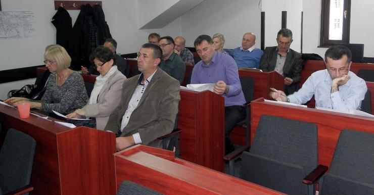 NOVA VAROS 01 dnevnice odbornicima 10.000 dinara odbornici so nova varos foto zeljko dulanovic