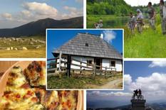 seoski turizam