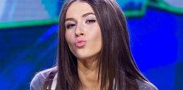 TVP cenzuruje makijaż Roksany Węgiel. Tłumaczy, że to ideologia