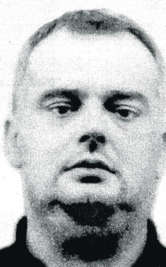 Milomir Jovanović