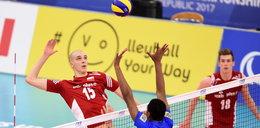 Młodzi Polacy zagrają o mistrzostwo świata!