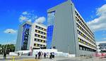 SVE NA DUGME Srbija dobija Klinički centar kao sa filma