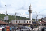 Arap džamija, Novi Pazar, sc youtube