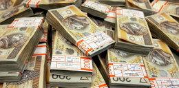 Czy odzyskamy polskie banki? Chodzi o przyszłość kraju!