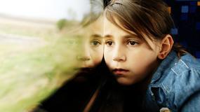 Dzieci są dowodem reinkarnacji