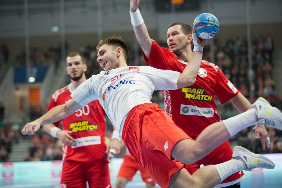 Znamy podział na koszyki przed losowaniem Euro 2022. Polska w ostatnim