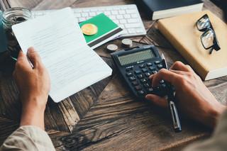Urząd chce podatku od zagranicznych ubezpieczeń