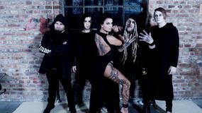 Metalmania 2018: InSammer i Ketha dołączają do składu