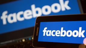 Facebook ułatwi znalezienie pracy
