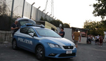 UŽAS U ITALIJI Devojčica (3) iz Srbije igrala se na rođendanu, a onda je PRONAĐENA MRTVA u automobilu