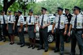 komunalna policija u subotici_250517_RAS_foto Biljana Vuckovic 001