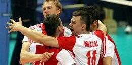 Historyczny sukces Polaków! Mamy medal!