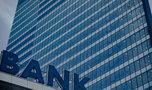 5 zaskakujących faktów o bankowości. Wiedzieliście to?