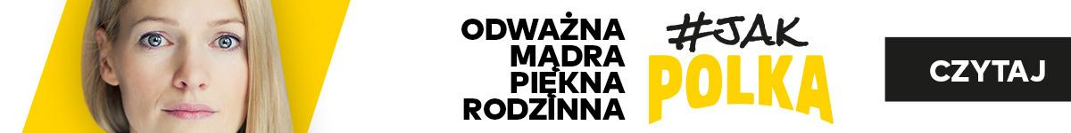 Jak Polka