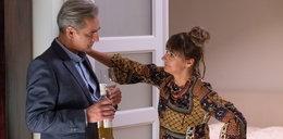 """Seks w """"Na Wspólnej"""". Rodzice Joanny w końcu to zrobią!"""