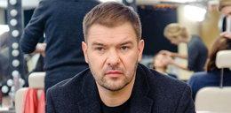 Tomasz Karolak zrezygnował z Wiedźmina!