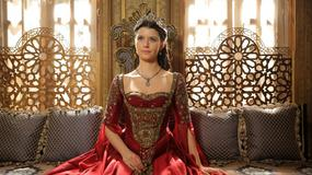 Najlepsze tureckie seriale