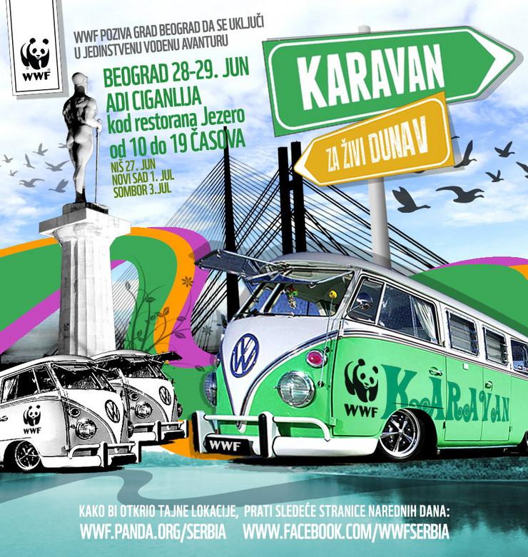 487219_karavanzadunav-fot-beoinfo