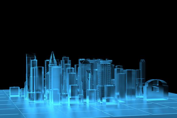 Zdaniem specjalistów z Wydziału Geodezji i Kartografii Urzędu Miasta Częstochowy skaning laserowy zapewnia bardzo wierne i dokładne odwzorowanie rzeczywistości (obiektów 3D), dzięki bardzo dużej liczbie mierzonych punktów