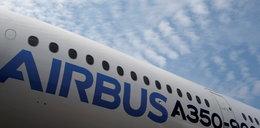 Airbus - najwyższe moce produkcyjne historii!