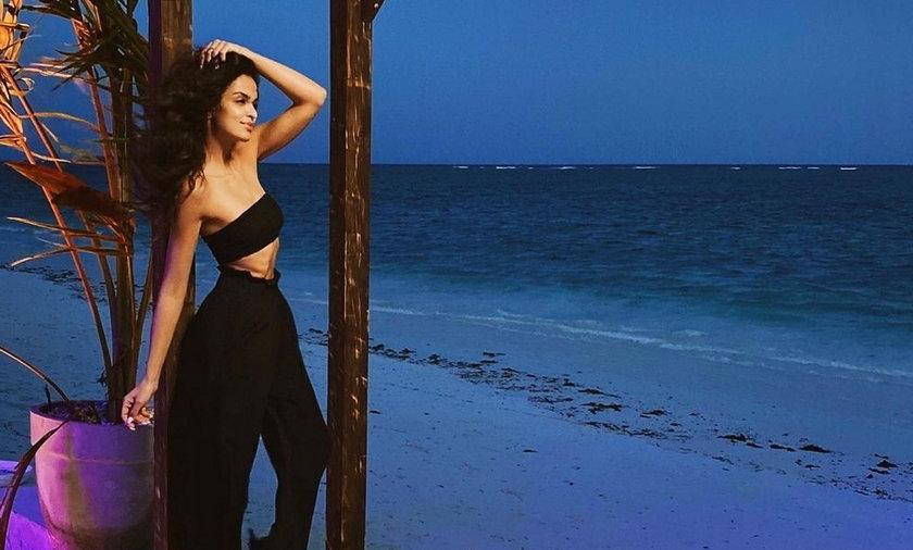 """""""Hotel Paradise"""" to reality show, który bije rekordy popularności. Do tej pory powstały trzy edycje programu"""