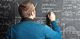 Nauczyciel zarabia 44 zł na godzinę!