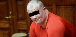 Udusił Monikę i jej 3-letniego synka. Sąd wyda wyrok