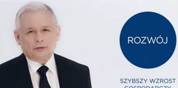"""Druzgocąca"" opinia o spotach PiS"