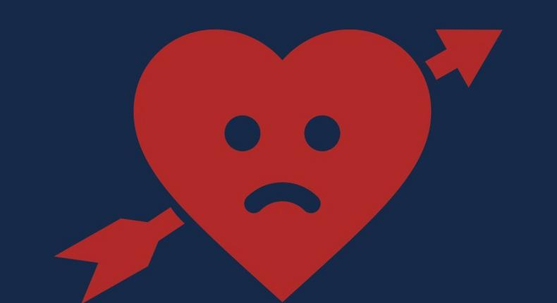 women reveal worst valentines day