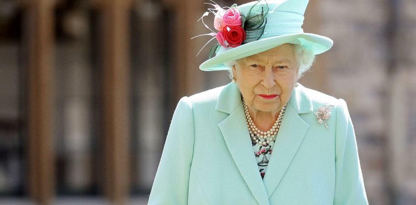 """""""Instytucjonalny rasizm"""" w monarchii brytyjskiej? Kontrowersyjne słowa publicysty"""