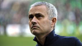 Mourinho nie zyskał uznania w oczach Keane'a
