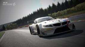 Specjalny event zakończy sieciową karierę Gran Turismo 5