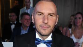 Krzysztof Gojdź zagra w filmie Patryka Vegi