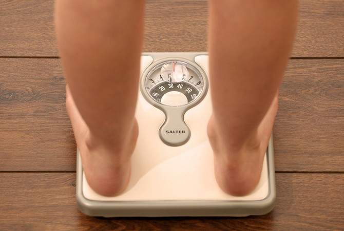 Jedan od najjačih hormona u ljudskom telu, estradiol, čini ženu ženstvenom