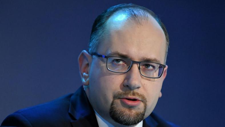 Jan Paweł Majewski