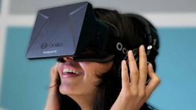 Sieć kin inwestuje w technologię VR