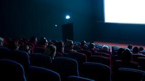 Ogłoszono nominacje do Europejskich Nagród Filmowych