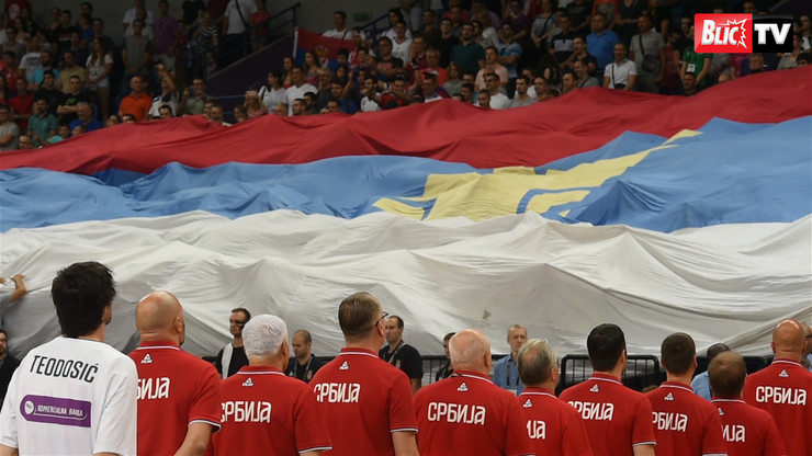 Srbija_ceska_prva_cetvrtina_sport_blic